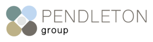 The Pendleton Group Logo