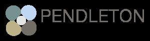 The Pendleton Group Logo